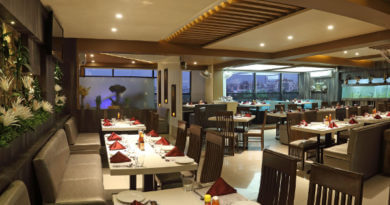 sizzante-sizzlers-Ahmedabad