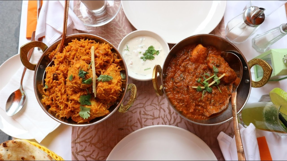 Indian food cuisine in india foods of india indian food forever indian food and cuisine forumfinder Choice Image